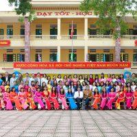 Chỉ thị nhiệm vụ năm học 2018 – 2019 của Bộ Giáo dục