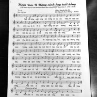 Bài hát truyền thống của nhà trường